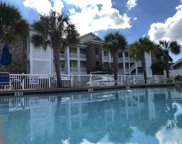 4877 MAGNOLIA POINTE LANE 304 Unit 304, Myrtle Beach image
