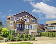 17004 7th Place W, Lynnwood image