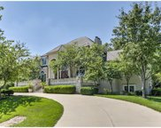 2801 W 112th, Leawood image