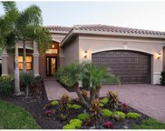 3199 Pacific Dr, Naples image
