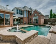 435 Old York Road, Coppell image