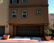 4650 RANCH HOUSE Road Unit #49, North Las Vegas image
