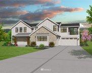 20224 155th Drive SE, Monroe image