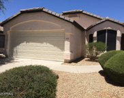 4712 E Lone Cactus Drive, Phoenix image