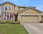 1596  Thurman Way, Folsom, CA image