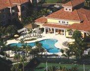 6394 Emerald Dunes Drive Unit #3-306, West Palm Beach image