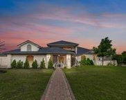 7424 Eagle Ridge Circle, Fort Worth image