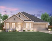 557 Pink Granite Blvd, Dripping Springs image