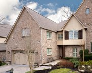 1416 Villa Forest Way, Knoxville image