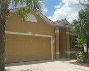 2529 Deerfield Lake CT, Cape Coral image