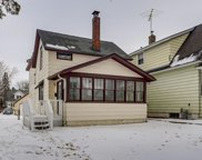 1253 Reaney Avenue, Saint Paul image