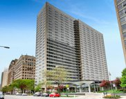 3550 North Lake Shore Drive Unit 506, Chicago image
