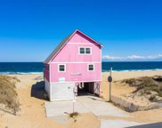 4203 N Virginia Dare Trail, Kitty Hawk image