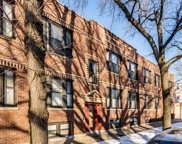 2920 West Berteau Avenue Unit 1, Chicago image