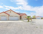 2060 South RIVER PLATE, Pahrump image
