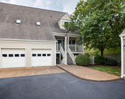 502 Riverfront Way, Knoxville image