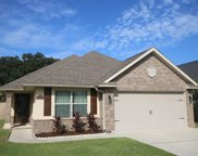 2583 Fiddlers Cir, Cantonment image