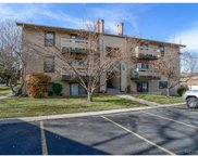 370 Zang Street Unit 7-104, Lakewood image
