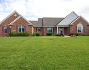 4412 Southford Trace Drive, Champaign image