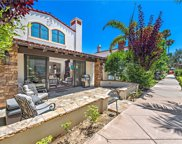 111 Via Yella, Newport Beach image