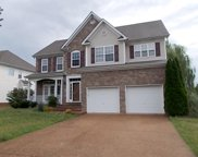 3053 Romain Trl, Spring Hill image
