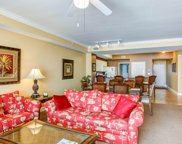 16819 Front Beach Road Unit #UNIT 505, Panama City Beach image