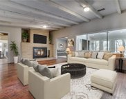 9041 Drumcliffe Lane, Dallas image