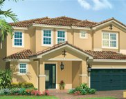 7465 Marker Avenue, Kissimmee image
