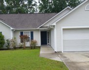 445 St. Charles Place, Myrtle Beach image