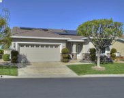 1082 Bountiful Way, Brentwood image