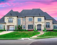 361 Whitley Place Drive, Prosper image