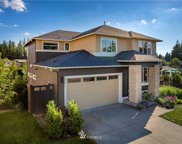 24279 SE 275th Court, Maple Valley image