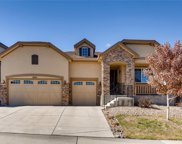 2655 Black Canyon Way, Castle Rock image