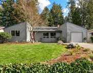 17529 24TH Ave SE, Bothell image