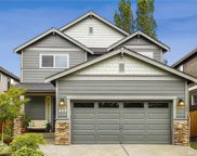 117 204th Place SW, Lynnwood image