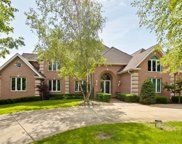 22884 North Bridle Trail, Kildeer image