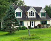 4221 GRISWOLD, Port Huron Twp image