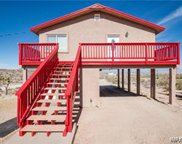 1486 W Calico Drive, Meadview image