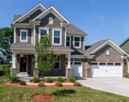 5823 Autumn  Trail, Brownsburg image