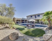 34101 N 44th Place, Cave Creek image