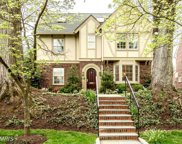110 SUMMERFIELD ROAD, Chevy Chase image