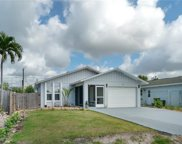 517 98th Ave N, Naples image