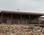 4070 N Rocky Top, Chino Valley image