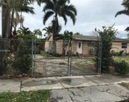 29929 Sw 159th Dr, Homestead image