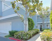 5 Brittany Unit #4, Newport Beach image