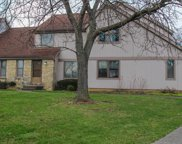 6221 Roxburgh Court Unit 15-C, Columbus image