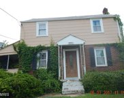 2809 63RD AVENUE, Cheverly image