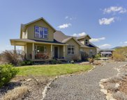 22867 N Ranch View Dr, Rathdrum image
