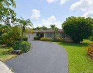 10901 Sw 104th Ave, Miami image