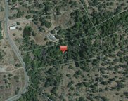 Lot 7 Pepperweed, Squaw Valley image